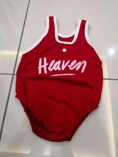 Baby Swimwear (12-18m)