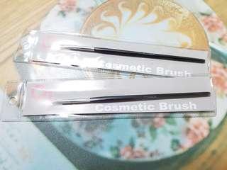 🚚 COSMIA 韓國製眼線筆