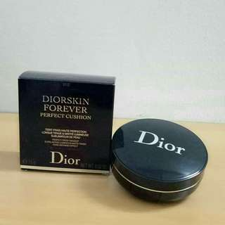 Diorskin Forever Perfect Cushion Spf 35 PA+++