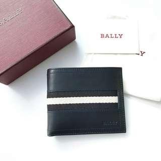 BALLY TOLLEN