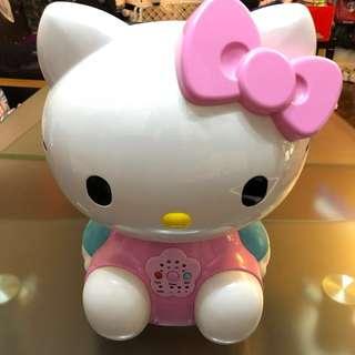 Sanrio Hello Kitty humidifier