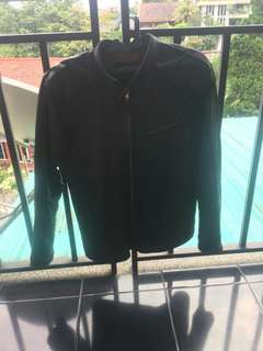 FOR SALE JAKET KULIT!!!