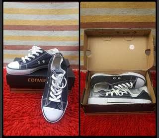 Sepatu Anak Converse - All Star