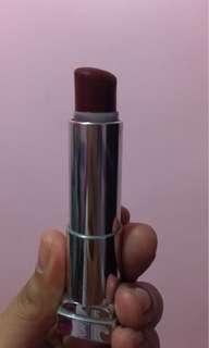 Maybelline Divine Wine Lipstick