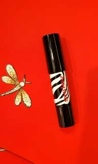 BN new Sisley pink lipstick - Phyto Lip Twist No. 2