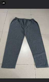 Leggings Bahan Kaos