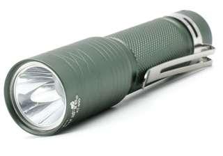 迷你變焦AT-800強光手電筒