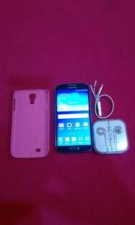 🚚 Samsung S4 (3G)