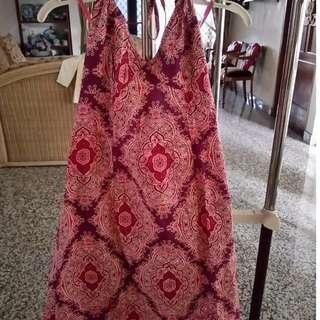 batik made in india