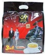 🚚 越南g7咖啡。一包50入