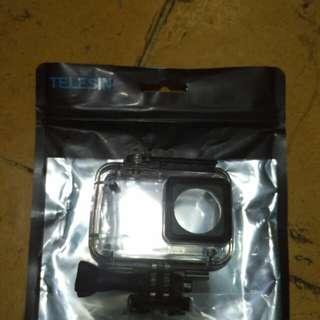 Telesin waterproof for Xiaomi yi 4k