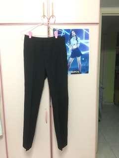G2000 Office Long Pants