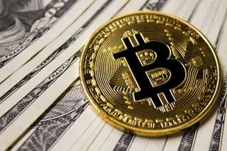<SELL> Bitcoin, Ethereum, Cryptocurrency