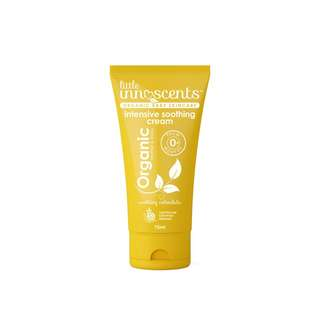 Little Innoscents Intensive Soothing Cream