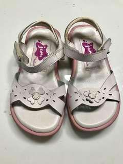 Jam's by Rustan's Girls Sandals