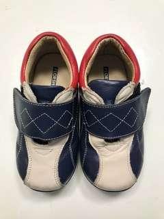 💯 Authentic Florsheim shoes