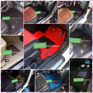 All Brands. All Models. Toyota, Honda, Lexus, Hyundai, Kia, BMW, Audi, Mercedes-Benz, Skoda, Opel, Mazda and MORE. Carmats. Car carpets. Coil mats.