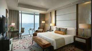 Solaire Hotel & Casino Overnight Stay Voucher