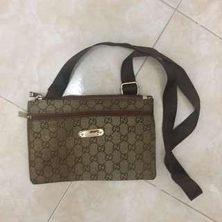 [NEW] Bag gucci replica