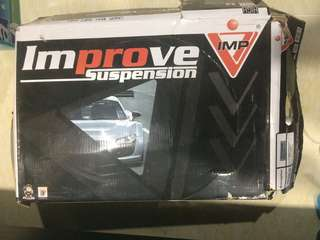 Adjustable Saga Blm/Iriz/Persona Vvt Improve