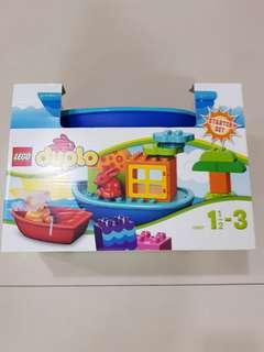 Building Blocks LEGO DUPLO