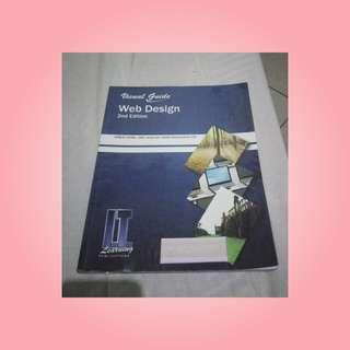 Visual Guide: Web Design