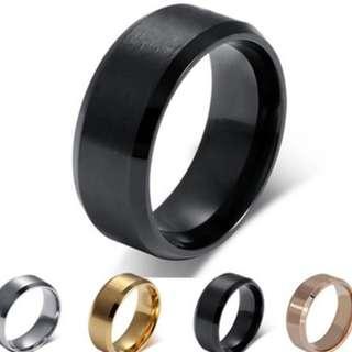 Evan Ring Size 7