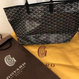 Goyard Tote Bag PM Nior