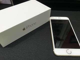 IPHONE 6 送手機殼
