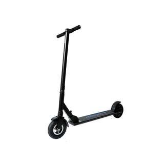Electric Scooter Electric Scooter Electric Scooter