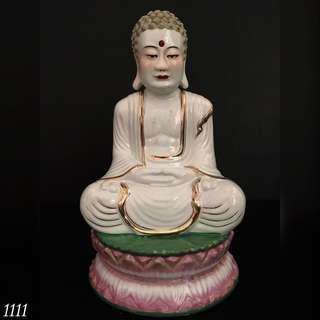 Buddha (88)