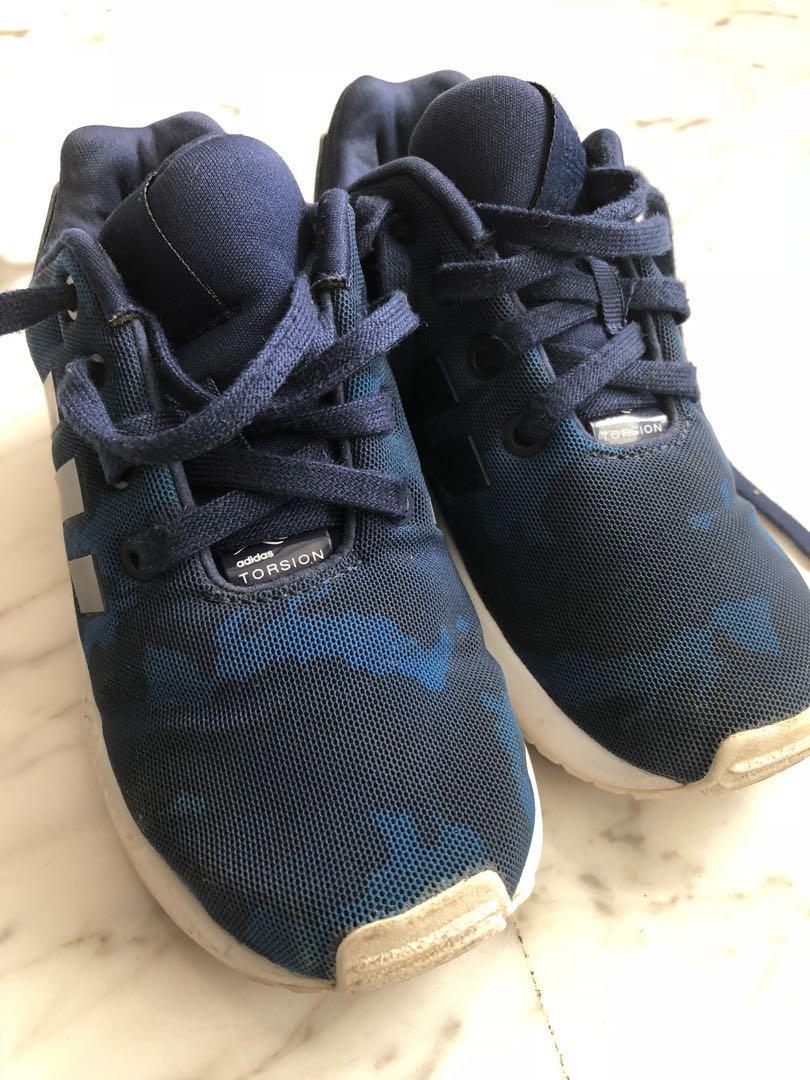 3c38025a3c7e Adidas and Reebok shoes