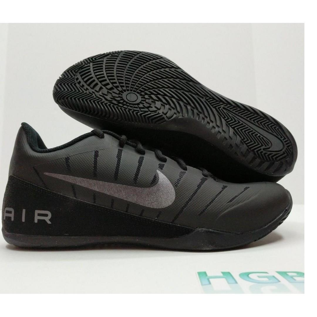 6ffe5c0886c Authentic Nike Air Mavin Low 2 NBK Mens Basketbal(60%OFF)