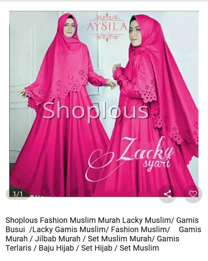 Baju muslim 5f5c01bc9f
