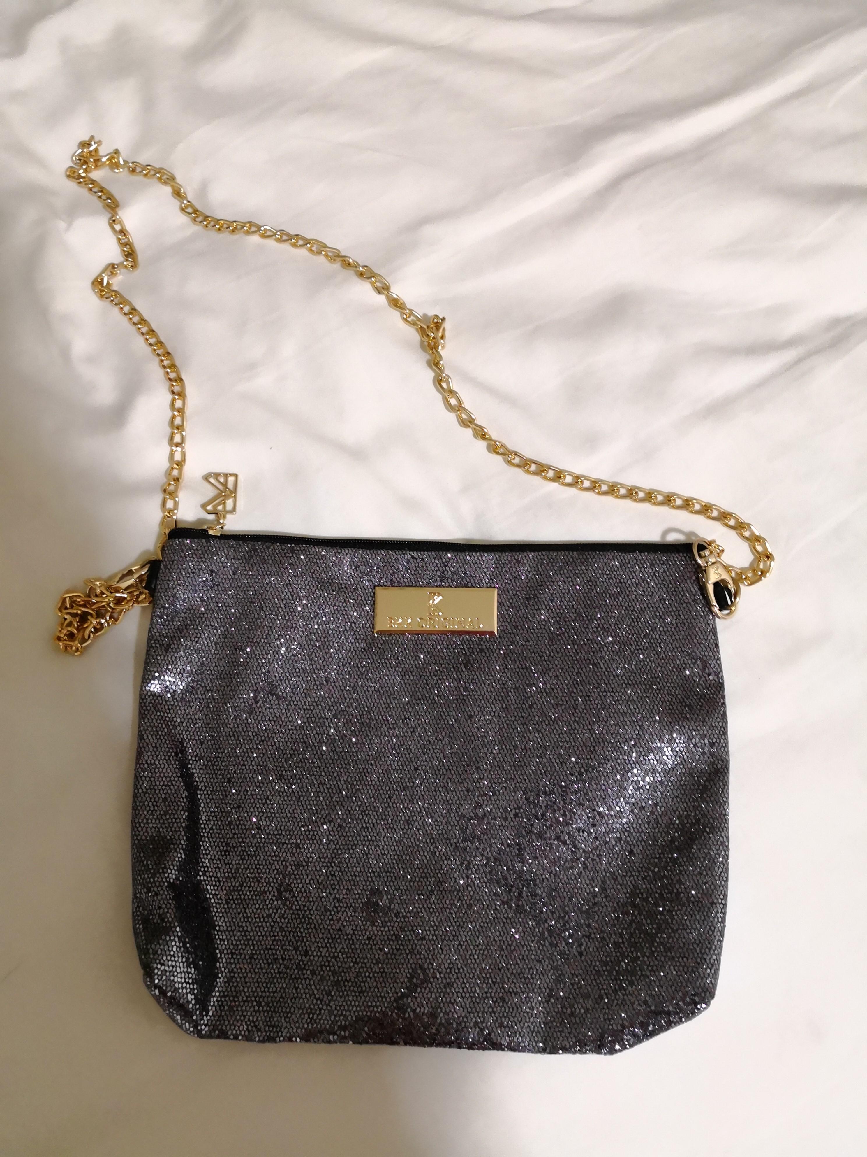 a0f875c1df98 Bkk Original Sling Bag