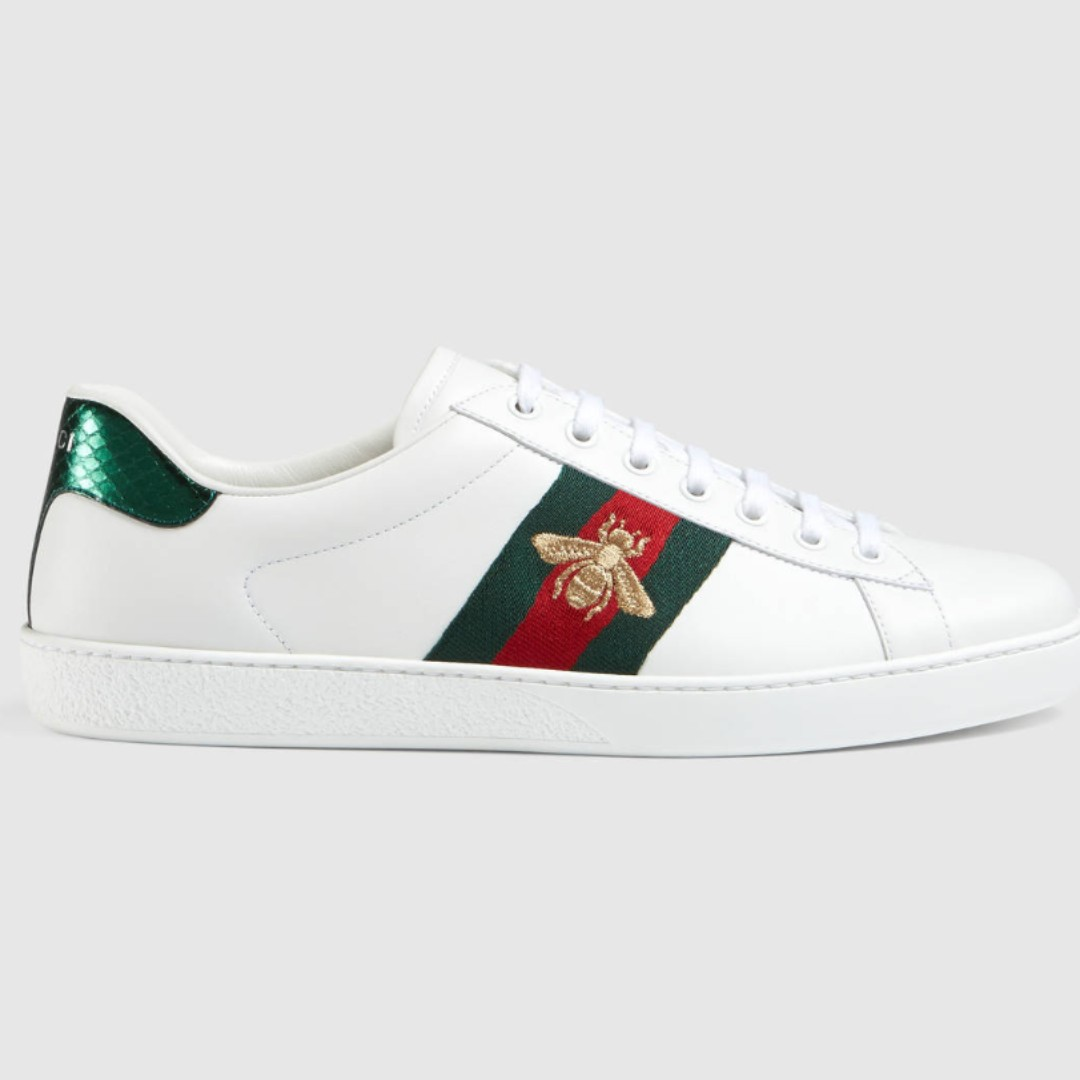 1393955cde0 CHEAPEST ALL SIZES GUCCI ACE