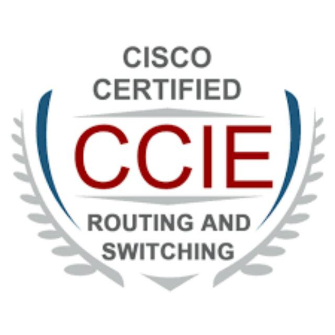 Cisco Certification Training Ccna Ccnp Ccie Business Services