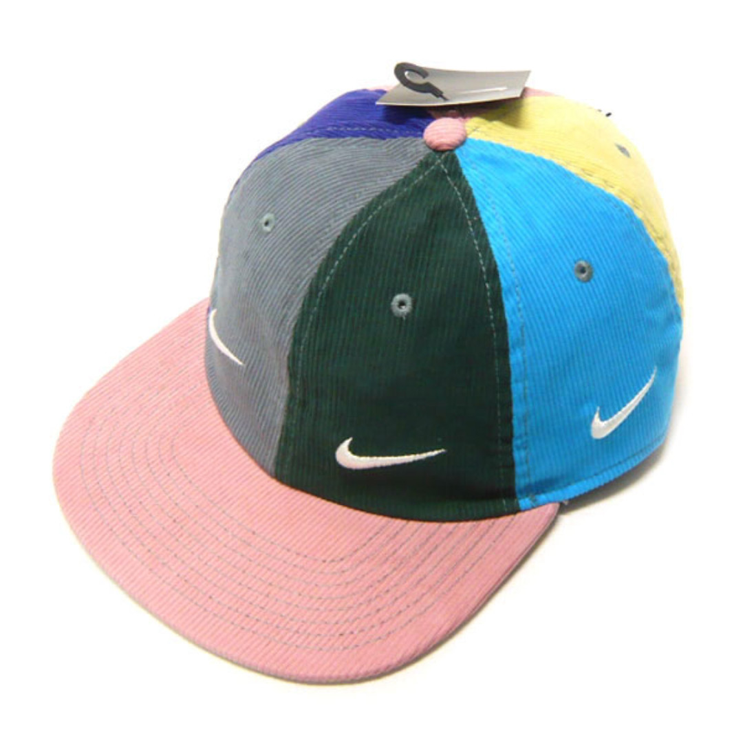 67d3766e40 🔥In Stock🔥 Nike x Sean Wotherspoon Cap, Men's Fashion, Accessories, Caps  & Hats on Carousell