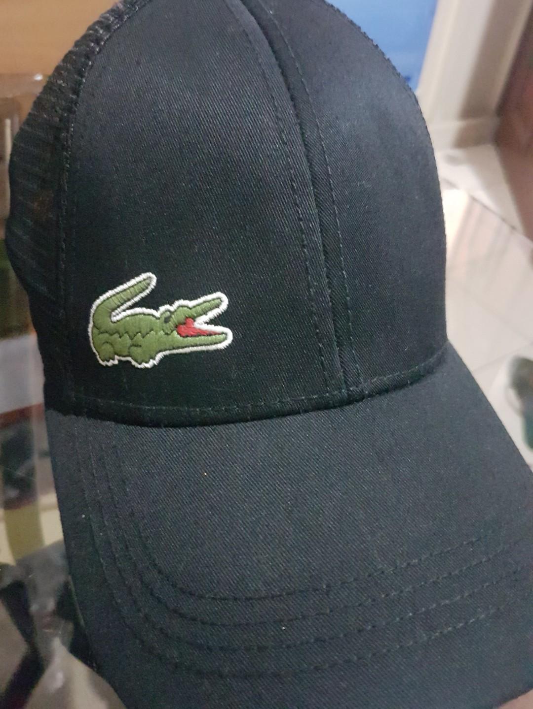 f20cac283 Home · Men s Fashion · Accessories · Caps   Hats. photo photo photo photo  photo