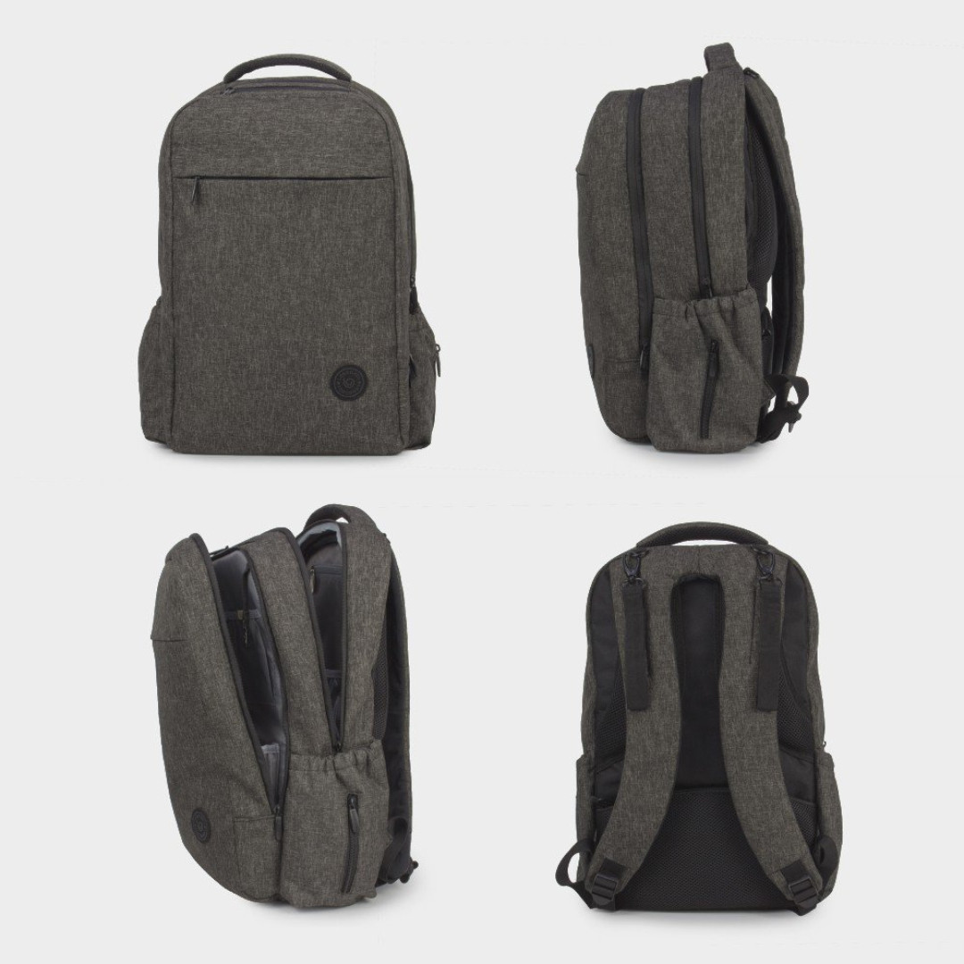 5ded4fcff4f0 Home · Women s Fashion · Bags   Wallets · Backpacks. photo photo ...