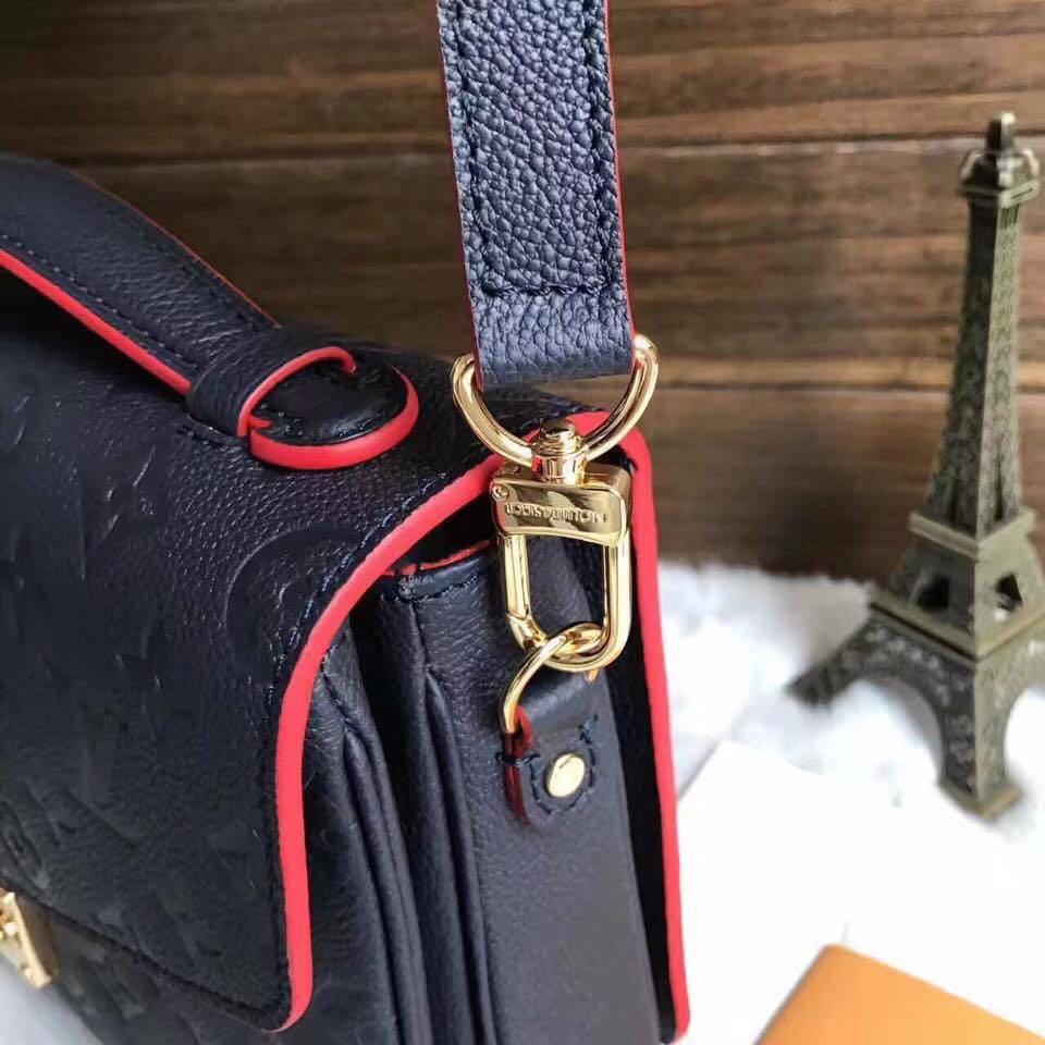 d6cb9e69b94 LV Sling Bag, Women's Fashion, Bags & Wallets, Sling Bags on Carousell