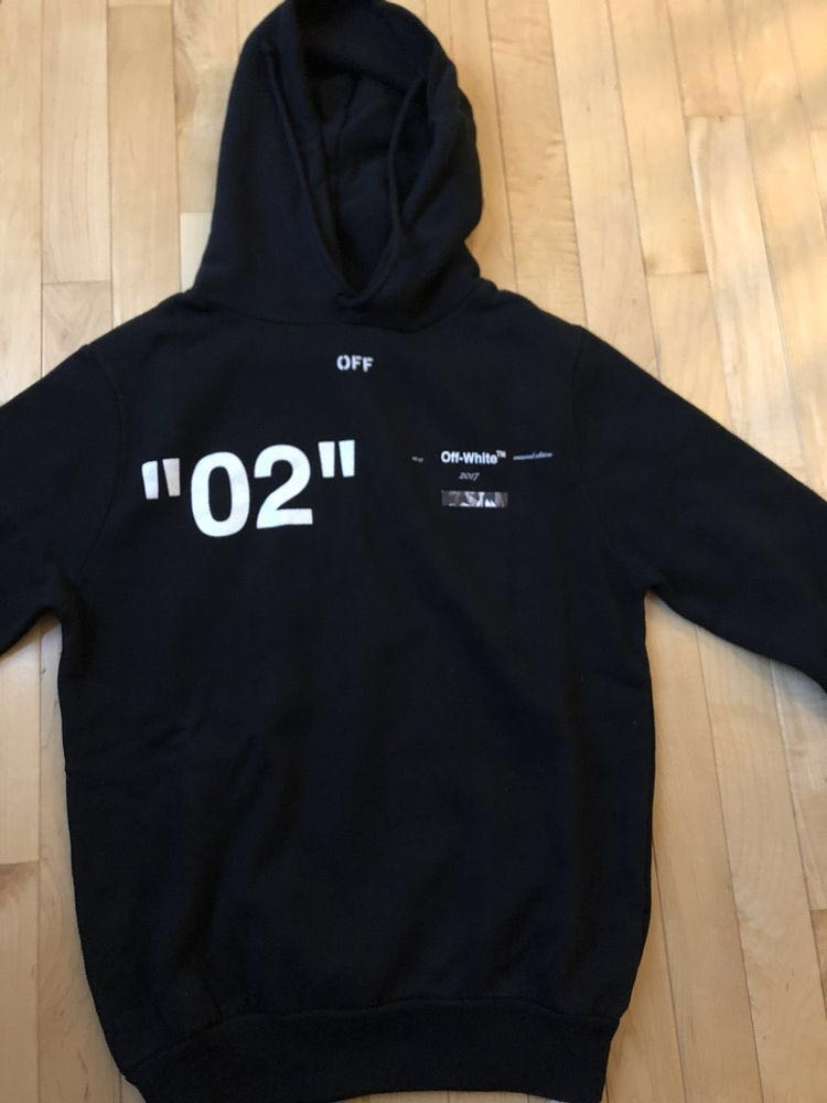 013395f6d7df Off white For All black hoodie 02 caravaggio