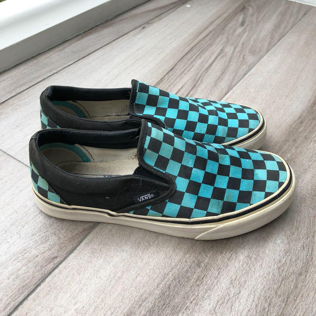 616a09745b96c1 Home · Men s Fashion · Footwear · Sneakers. photo photo photo photo