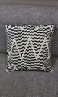 Cushion Cover (Pintal)