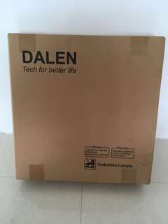 DALEN LED Lighting