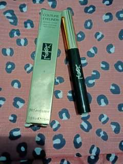 Ysl couture eyeliner