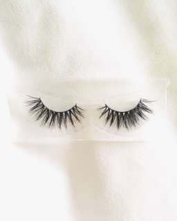 NM03 - Mink Lashes (Flawless Look)