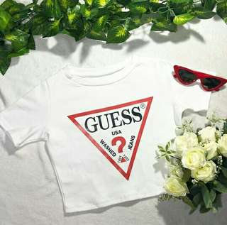 Guess CT