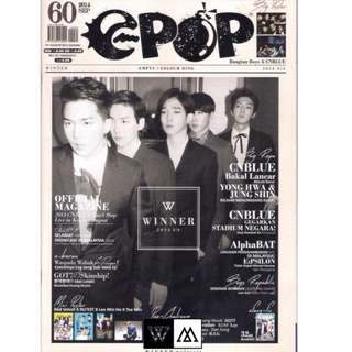 EPOP MALAY VERSION 60 (SEPT 2014)