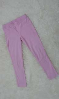 Legging anak merk rodeo girl